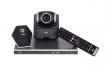 Система для организации видео конференцсвязи, точка - точка, PTZ камера (HVC130) Aver