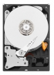 Жесткий диск SATA 3.5'' Western Digital WD20PURX, 2000Gb, 5400RPM, 64Mb