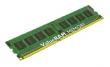 Kingston (Kingston DIMM 4GB 1600MHz DDR3 Non-ECC CL11 SR x8 STD Height 30mm) KVR16N11S8H/4