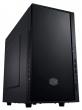 Корпус Cooler Master Case Silencio 352 Black/Black w/o PS down ATX SIL-352M-KKN1