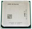 CPU A6 X2 6420K 8000D SFM2 OEM/65W 4000 AD642KOKA23HL AMD