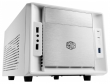 CASE MINIDESKTOP COOLER MASTER Elite 120AD White (RC-120A-WWN1) mITX W/O PSU