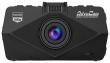 ADVOCAM (Профессиональный автомобильный видеорегистратор FD-BLACK)