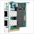 Hewlett Packard (HP Ethernet 10Gb 2P 560FLR-SFP+ Adptr) 665243-B21