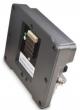 Кредл для CV41 (Intermec) CV41001VMCRADLE