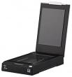 Fujitsu (fi-65F small format flatbed scanner A6; USB) PA03595-B001
