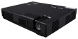 NEC projector L102W 3D projection with DLP link 1280х800, 1000lm, 4000:1, 1.36kg, LED WXGA,D-Sub, HDMI, bag, Lamp:20,000hrs