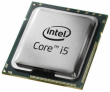 Процессор Intel Original Core i5 X4 4460 Socket-1150 (CM8064601560722S R1QK) (3.2/5000/6Mb/Intel HDG4600) OEM