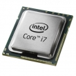 Процессор Intel Original Core i7 X4 i7-4790 Socket-1150 (CM8064601560113S R1QF) (3.6/5000/8Mb/Intel HDG4000) OEM