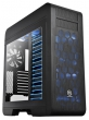 Thermaltake (Thermaltake Case Core V71, Black, Window, w/o PSU, Full ATX) CA-1B6-00F1WN-00