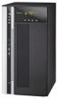 Накопитель Thecus NAS 10 x 3.5'' SATA, Intel® Xeon, 4Gb, iSCSI, 2 LAN, HDMI, PCIEx8, USB 3.0, Аудио (N10850)