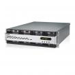 Накопитель Thecus NAS 16 x 3.5''SATA, Intel® XEON E3-1275 3.4GHz, 8GB DDR3, LSI2008HBA, 3LAN(Gb), HDMI, PCIe x5 (8-lane x3, 4-lane x1, 1-lane x1), eSATA x2, N16000PRO