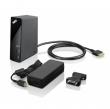 Порт-репликатор Lenovo ThinkPad OneLink Pro Dock 4X10E52941