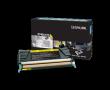 Lexmark (Картридж Lexmark X746A1YG с жёлтым тонером X746, X748, 7K (LRP))