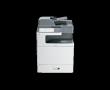 Lexmark (Многофункциональное устройство Lexmark X792de) 47B1066