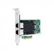 Адаптер HP 561T Ethernet 10Gb 2P (716591-B21)