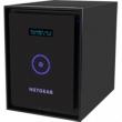 "Netgear (ReadyNAS 716x 6-Bay, Diskless, Xeon E3-1265Lv2 2.5GHz (3.5GHz Turbo) Quad Core, 16GB ECC, SATA/SSD 2.5"" / 3.5"") RN716X-100NES"