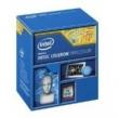Процессор Intel BX80646G1840SR1VK, Celeron-G1840, Socket 1150, BOX