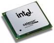 Процессор Intel CM8064601483439SR1VK, Celeron-G1840, Socket 1150, OEM