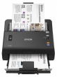 Epson (WorkForce DS-860) B11B222401