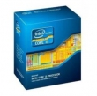 Процессор Intel BX80646I54460SR1QK, I5-4460, Socket 1150, BOX