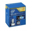 Процессор Intel BX80646I74790SR1QF, I7-4790, Socket 1150, BOX