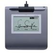 Wacom (Планшет Wacom для электронной подписи LCD Signature Tablet STU-430 (замена STU-500))