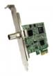Карта видеозахвата Avermedia DarkCrystal 110 внутренний PCI-E 61CD1100A0AC