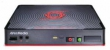 Карта видеозахвата Avermedia Game Capture HD II внешний USB/S-Video/RCA PDU /HDMI/WLAN 61C2850000AD-CED