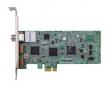 Тюнер-ТВ/FM Avermedia AVerTV Capture HD внутренний PCI-E/S-Video/RCA PDU /HDMI 61H727HBF0A4