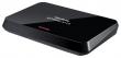 Устройство видеозахвата Avermedia ExtremeCap U3 внешний USB3.0/S-Video/RCA PDU /HDMI 61CV7100A0AE