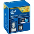 Процессор Intel BX80646I54690SR1QH, I5-4690, Socket 1150, BOX