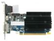 VGA PCIE16 R5 230 1GB GDDR3/11233-01-20G SML SAPPHIRE