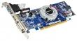 VGA PCIE16 R5 230 1GB GDDR3/GV-R523D3-1GL GIGA-BYTE