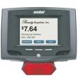Motorola Solutions (MK500 802.11a/b/g, Imager, w/Touch) MK590-A030DB9GWTWR