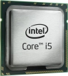 Процессор Intel Original Core i5 X4 4690K Socket-1150 (CM8064601710803S R21A) (3.5/5000/6Mb/Intel HDG4600) OEM