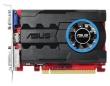 ASUS (VGA ASUS AMD Radeon R7 240, 1Gb DDR3/64-bit, PCI-Ex16, 1xDVI, 1xD-Sub, 1xHDMI, ATX, 1-slot cooler, Retail) R7240-1GD3