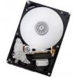 Жесткий диск SATA 2.5'' HGST 0J38065, 500Gb, 5400RPM, 8Mb