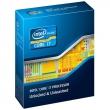 CPUCI7 4000/8M S1150 BX/4790K BX80646I74790K S R219 IN BX80646I74790KSR219