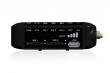 Роутер iRZ RUH3 (HSUPA/HSDPA/UMTS/EDGE/GPRS) 3G (комплект без антенны) iRZ RUH3 (комплект без антенны)