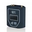 Роутер iRZ RL21w (LTE/UMTS/HSPA+/EDGE/GRPS) 3G/4G (RJ45 (WAN/LAN))