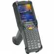 Motorola Solutions (Gun, 802.11a/b/g, Imager, VGA Color, 256MB/1GMB, 53 Key, WM6.5, BT, IST) MC9190-G30SWEQA6WR
