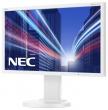 "Монитор NEC E224WI, 21.5"" (1920x1080), IPS, VGA (D-Sub), DVI, DP"