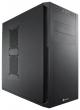Корпус Corsair Carbide 200R ATX Mid Tower w/o PSU, 2xUSB3.0, 2x120mm fan