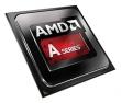 CPU A6 X2 7400K R5 SFM2+ OEM/65W 3500 AD740KYBI23JA AMD