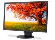 Монитор NEC EA224WMI, 21.5' (1920x1080), IPS, VGA (D-Sub), DVI, HDMI, DP