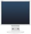 """Монитор NEC E171M, 17"""" (1280x1024), TN, VGA (D-Sub), DVI"""