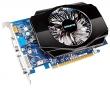 VGA PCIE16 GT730 2GB GDDR3/GV-N730-2GI GIGABYTE