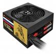Блок питания Thermaltake ATX 750W W0427RE NEVA 80+ gold APFC 12*SATA Cab Manag I/O switch RTL