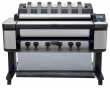 HP Designjet T3500-B Production MPF (B9E24B#B19)
